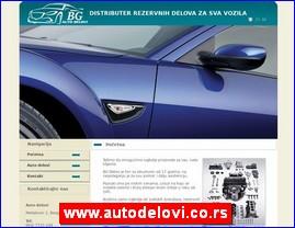www.autodelovi.co.rs