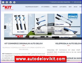 www.autodelovikit.com