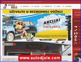 www.autodjole.com
