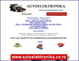 www.autoelektronika.co.rs