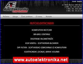 www.autoelektronika.net