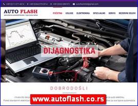 www.autoflash.co.rs