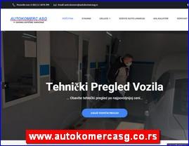 www.autokomercasg.co.rs