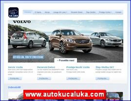 www.autokucaluka.com