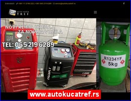 www.autokucatref.rs