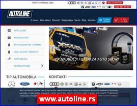 www.autoline.rs