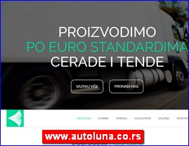 www.autoluna.co.rs
