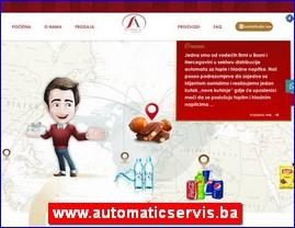 www.automaticservis.ba