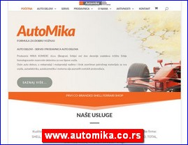 www.automika.co.rs
