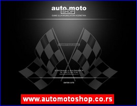 www.automotoshop.co.rs