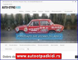 www.autootpadkidi.rs