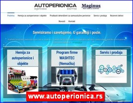 www.autoperionica.rs