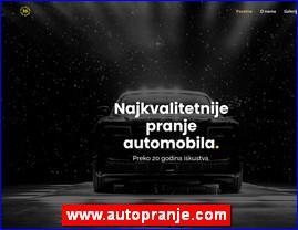 www.autopranje.com