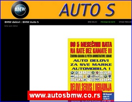 www.autosbmw.co.rs