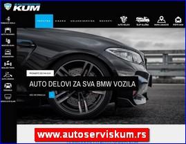 www.autoserviskum.rs