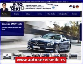 www.autoservismiki.rs