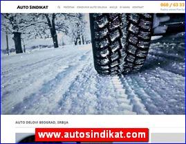 www.autosindikat.com