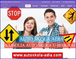 www.autoskola-adia.com
