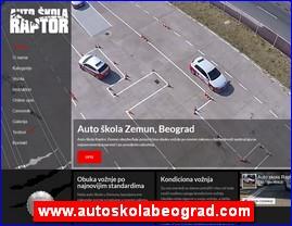 www.autoskolabeograd.com