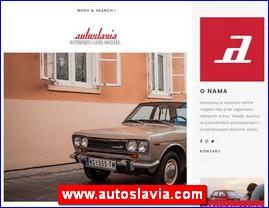www.autoslavia.com