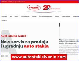 www.autostaklaivanic.com
