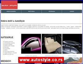 www.autostyle.co.rs