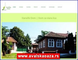 www.avalskaoaza.rs