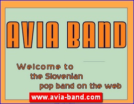 www.avia-band.com