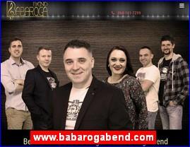 www.babarogabend.com