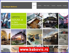 www.babovic.rs