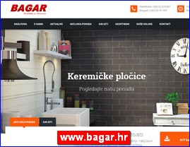 www.bagar.hr