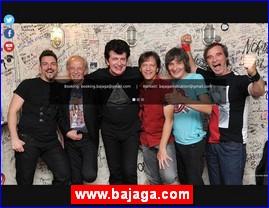 www.bajaga.com