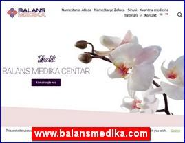 www.balansmedika.com