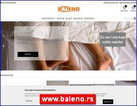www.baleno.rs