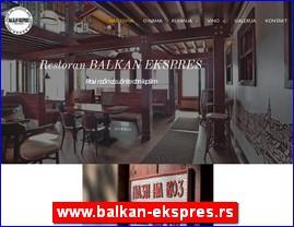 www.balkan-ekspres.rs
