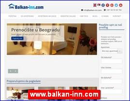 www.balkan-inn.com