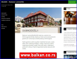 www.balkan.co.rs