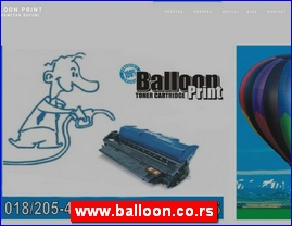 www.balloon.co.rs