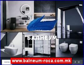 www.balneum-roca.com.mk
