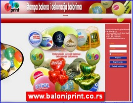www.baloniprint.co.rs
