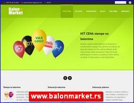 www.balonmarket.rs