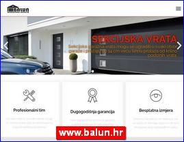 www.balun.hr
