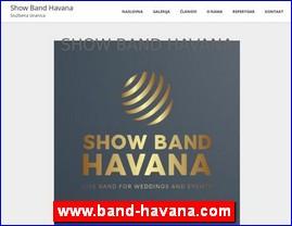 www.band-havana.com