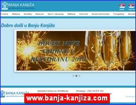 www.banja-kanjiza.com
