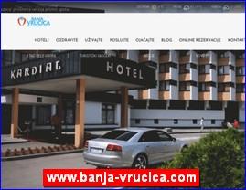 www.banja-vrucica.com