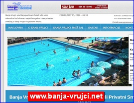www.banja-vrujci.net