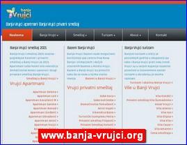 www.banja-vrujci.org