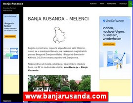 www.banjarusanda.com