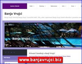 www.banjavrujci.biz