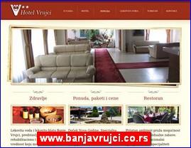 www.banjavrujci.co.rs